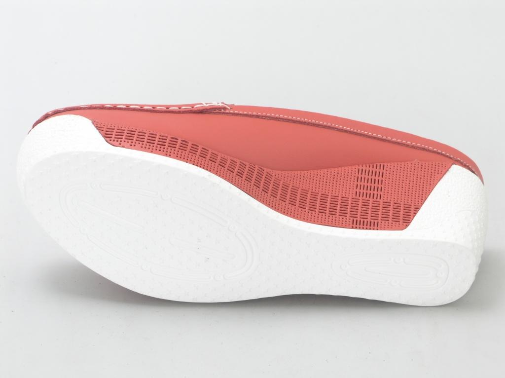 Сон получить в подарок обувь 128