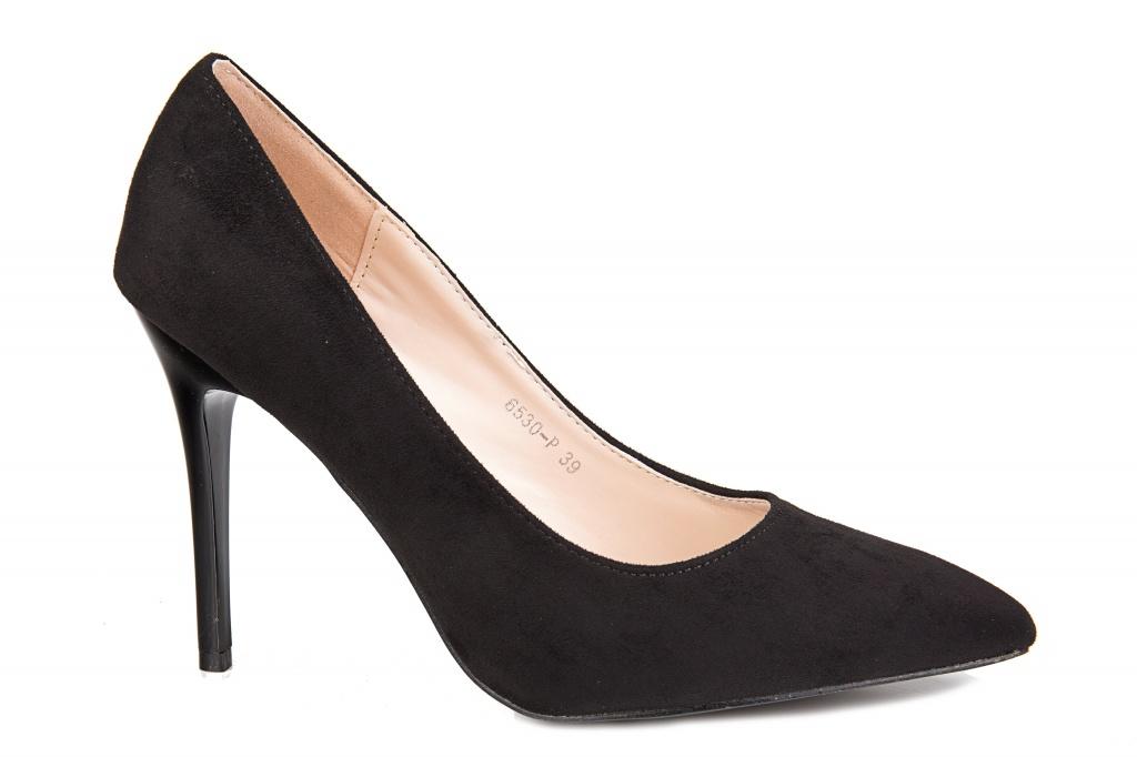 SUPER WOMEN Женская выходная обувь. Женские туфли Art. 246530751 - Gabi.lv 4c9ea8e2fc7